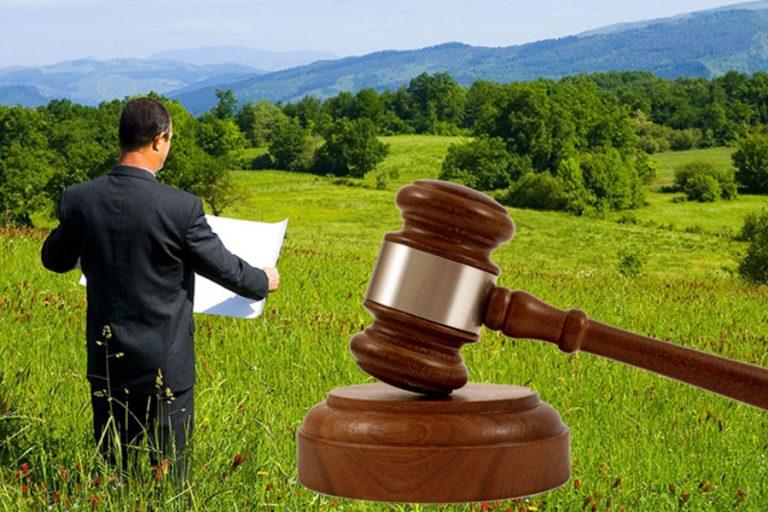 аренда земли земельный кодекс