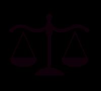 услуги адвоката физическим лицам